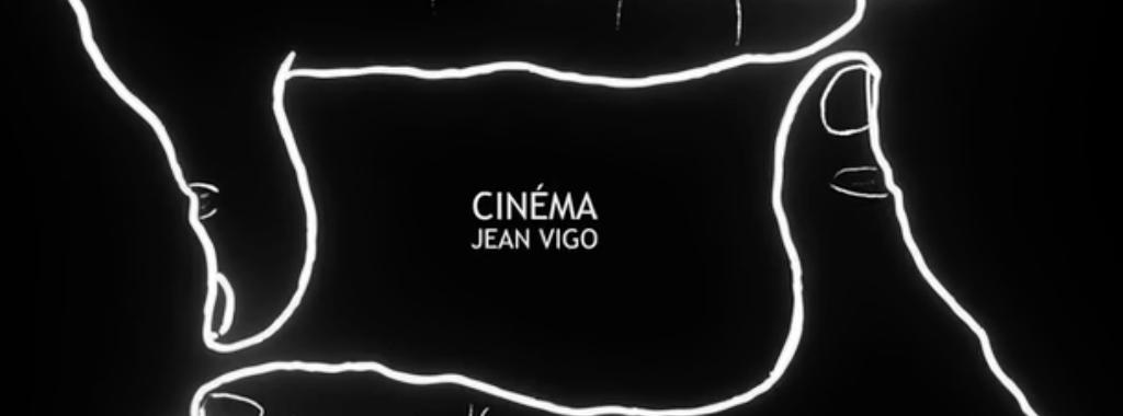 actualité Cinéma JV